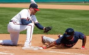 Red Sox-Braves Preview